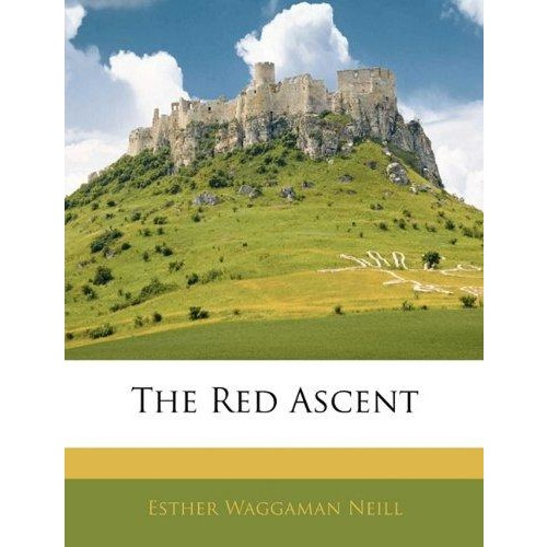 The Red Ascent