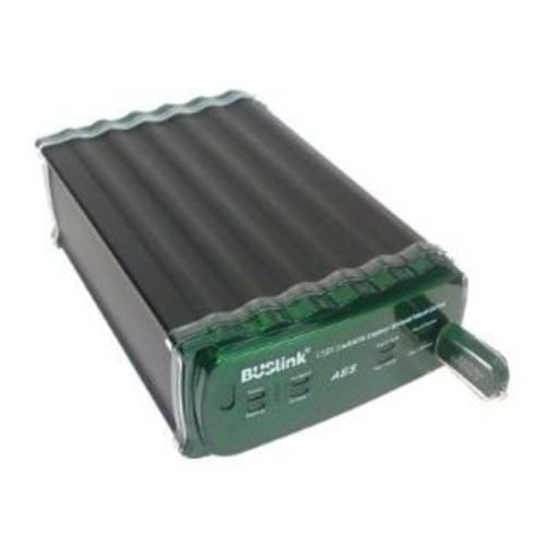 BUSlink CipherShield Encryption External CSE-8T-U3 - Hard drive - 8 TB - external ( desktop ) - USB 3.0 - 256-bit AES