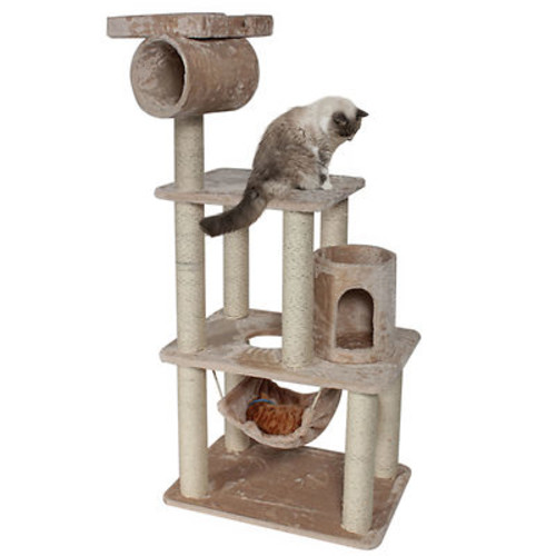 Majestic Pet Products 62