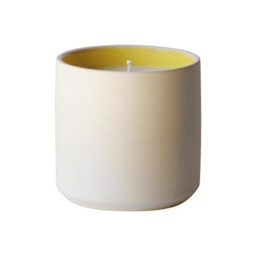 Sonoran Wildgrass Candle