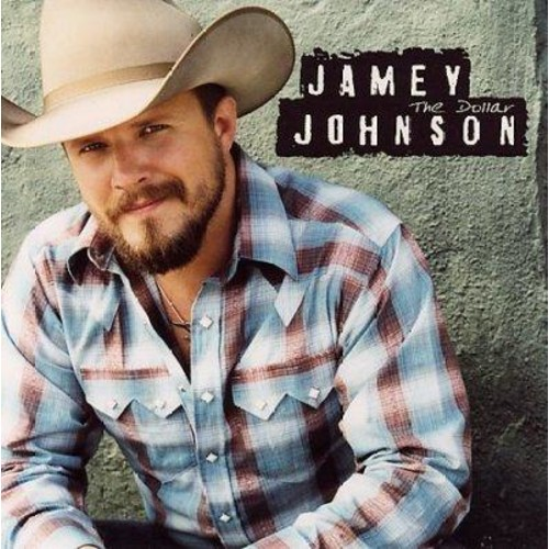 Jamey Johnson - The Dollar