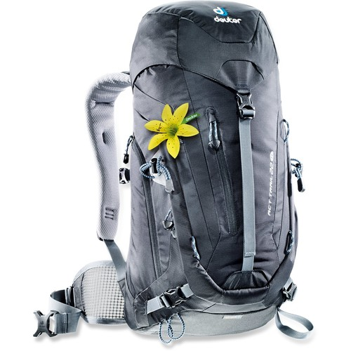 Deuter ACT Trail 22 SL Pack - Women's'