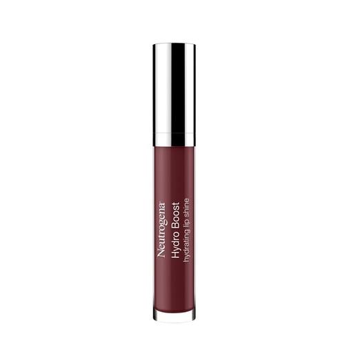 Neutrogena HydroBoost Lip Gloss