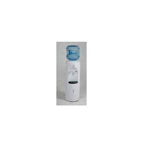 A Water Dispenser Cabinet OB