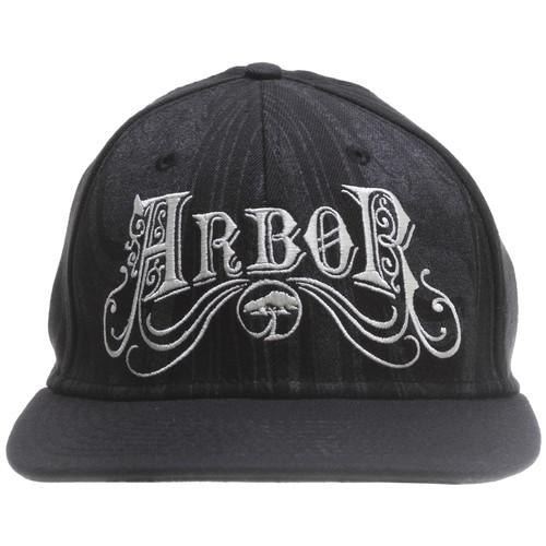 Arbor Roadhouse Cap