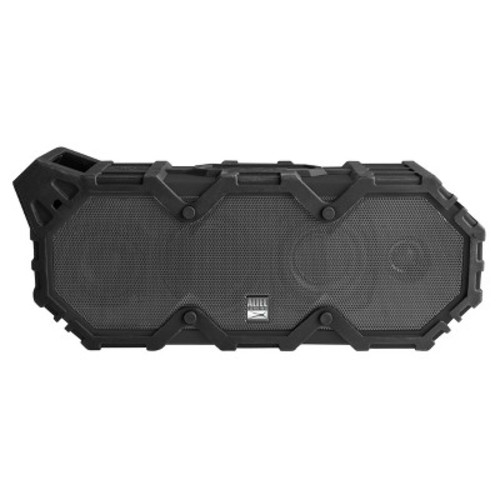 Altec Lansing Life Jacket XL - Black (IMW789-BLG-TA)