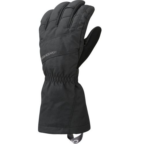 Outdoor Research Couloir Gloves - Men's