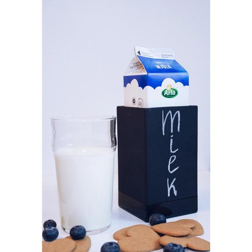 Magisso Naturally Cooling Ceramic Carton Cooler