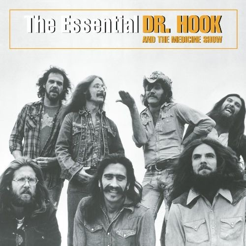 The Essential [CD]
