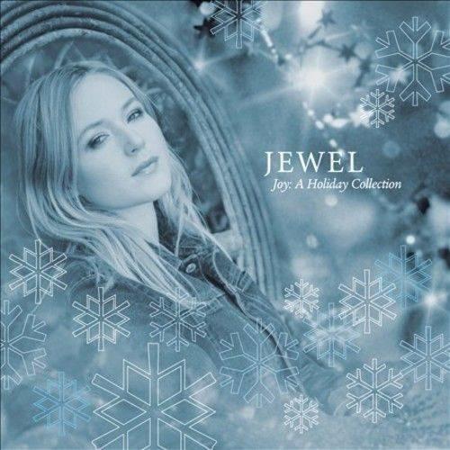 Joy: A Holiday Collection [Rhino/Flashback] [CD]