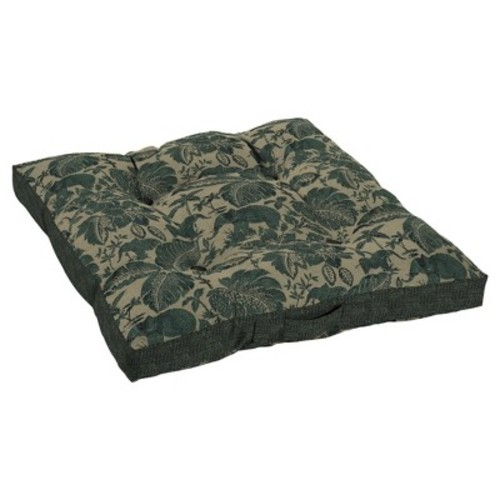 Casablanca Elephant Oversize Floor Cushion - Bombay Outdoors