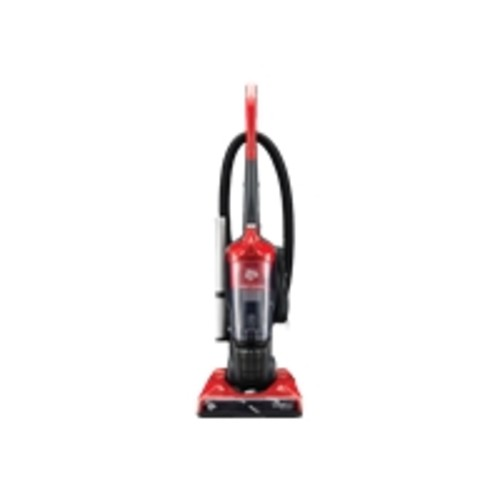 Dirt Devil Direct Power Bagless Upright Vacuum UD70164