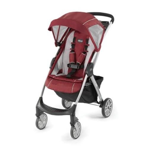 Chicco Mini Bravo Stroller