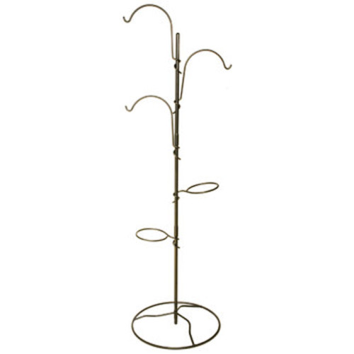 Yard Tree by Lewis Lifetime Tools
