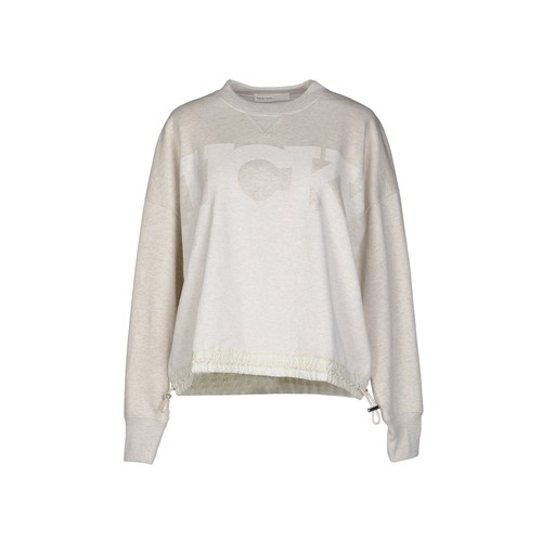 SACAI LUCK Sweatshirt