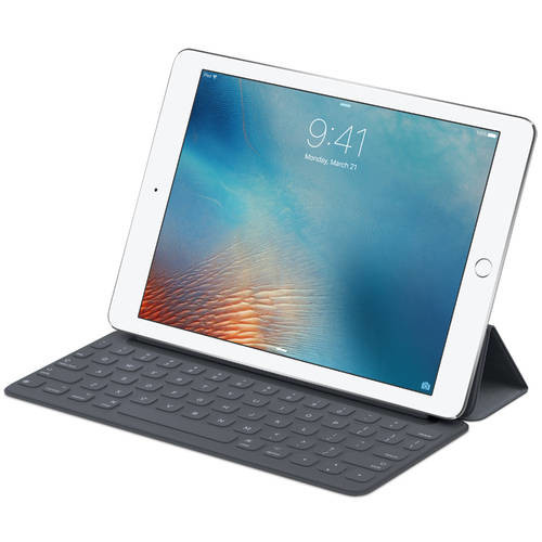 Apple Smart Keyboard for 9.7