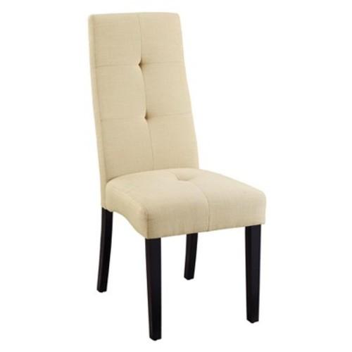 Tala Parsons Chair - Dorel Living