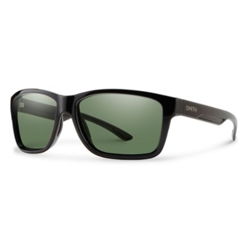 Drake ChromaPop Polarized Sunglasses