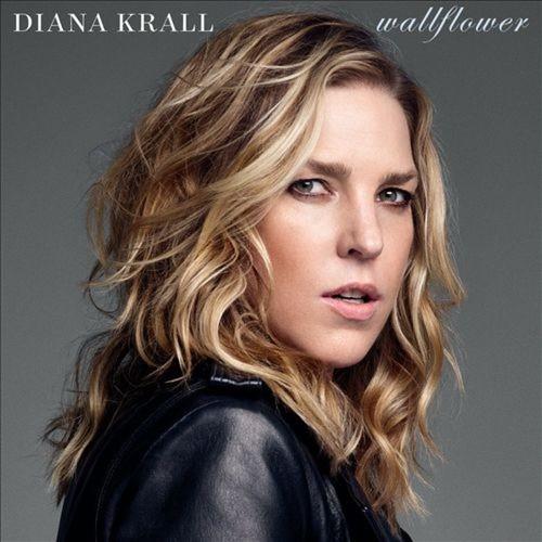 Wallflower [Deluxe Edition] [CD]