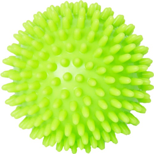 Merrithew 3.3'' Massage Ball