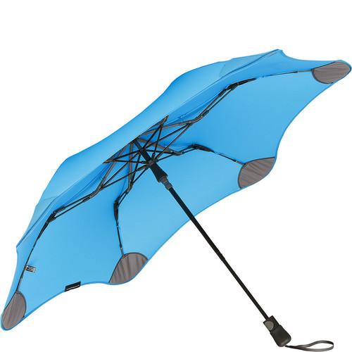 BLUNT Umbrella Metro Umbrella