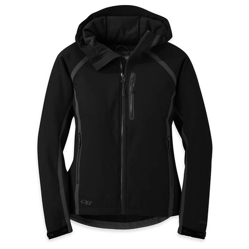 Outdoor Research Women's Mithril Jacket