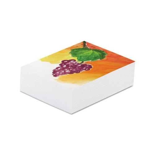 Pacon Art1st Multi Media Art Paper PAC4831