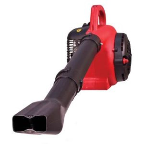 Southland 170 MPH 400 CFM 25cc 2-Cycle Handheld Gas Leaf Blower