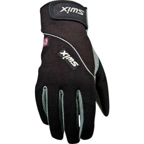 Universal Gloves - Men's