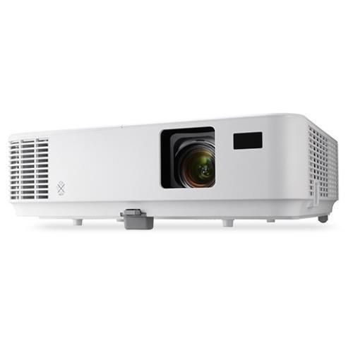 NEC NP-V302H 1080p DLP Mobile Projector NP-V302H