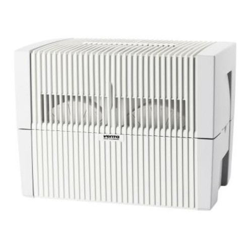 Venta LW45W 3 Gal. Single Room Humidifier Plus Air Purifier