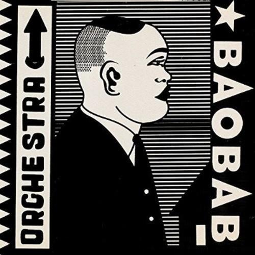 Orchestra Baobab - Tribute To Ndiouga Dieng (CD)