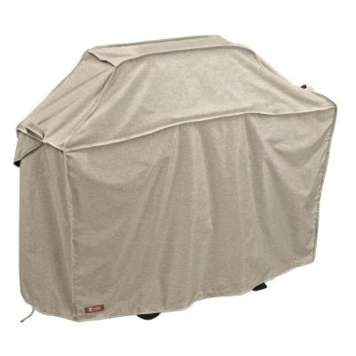 Classic Accessories Montlake 64 in. Large BBQ Grill Cover