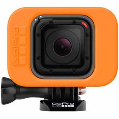 GoPro Floaty for Hero Session Cameras