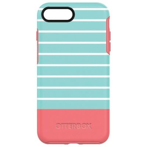 OtterBox Symmetry Graphics Cases for Apple iPhone 7 Plus