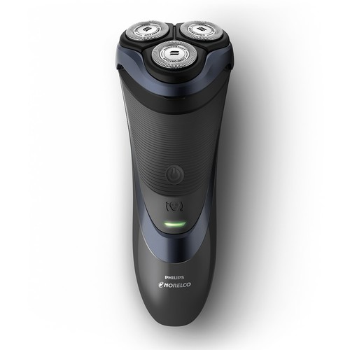 Norelco 3700 Electric Shaver