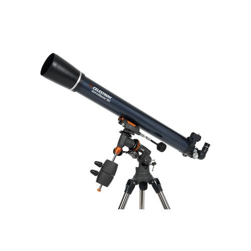 Celestron International Celestron 21062 AstroMaster 70EQ Telescope