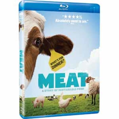 Meat [Blu-Ray]