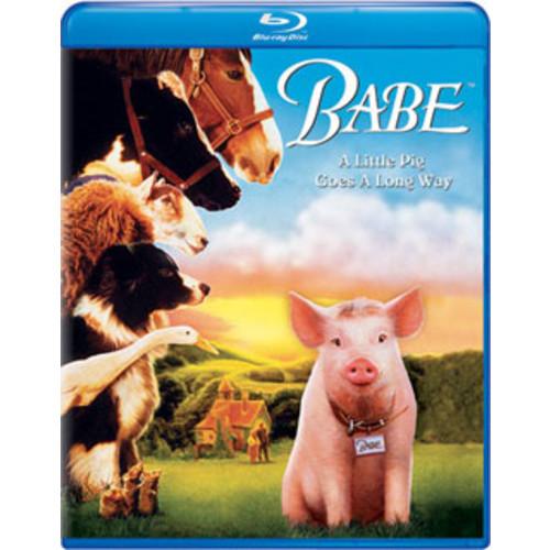 Scrooge (Blu-ray Disc)