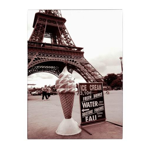 Eiffel Tow...