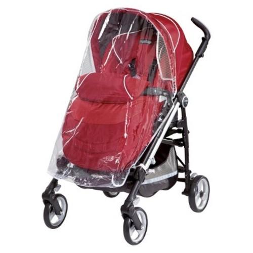 Peg Perego Stroller Rain Cover