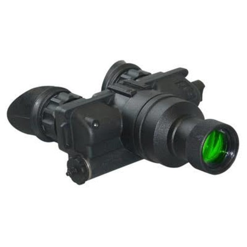 con Optik NV66-G2 1x25 Hands Free Night Vision Binocular