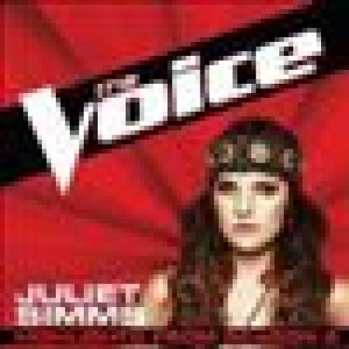 The Voice: Highlights From Season 2 [CD]