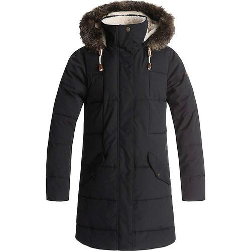 Roxy Women's Ellie Jacket