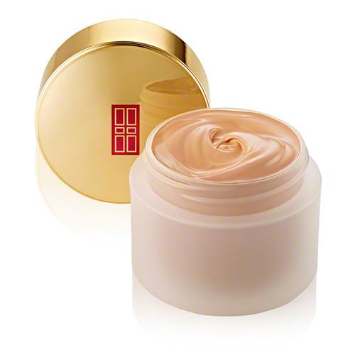 Ceramide Lift and Firm Makeup Broad Spectrum Sunscreen SPF 15 - Beige (1 oz.)