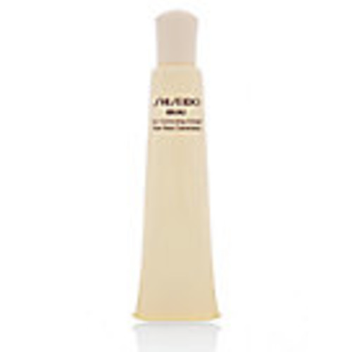 Ibuki Eye Correcting Cream/0.53 oz.