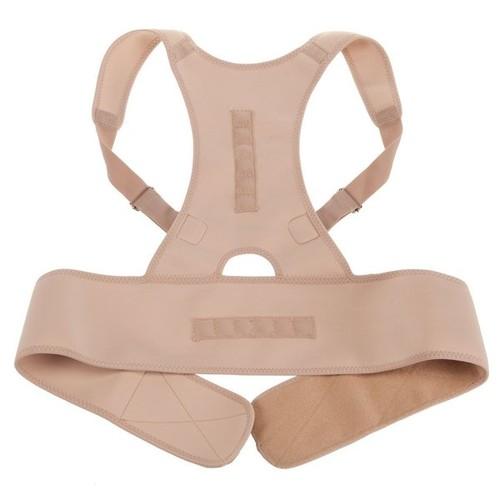 Energizing Posture Unisex Support Brace
