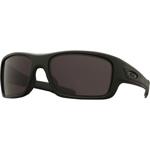 Oakley Turbine XS Sunglasses - Kids'