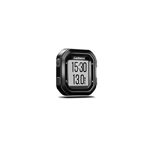 Garmin Edge 20 GPS Cycling Computer [Black]