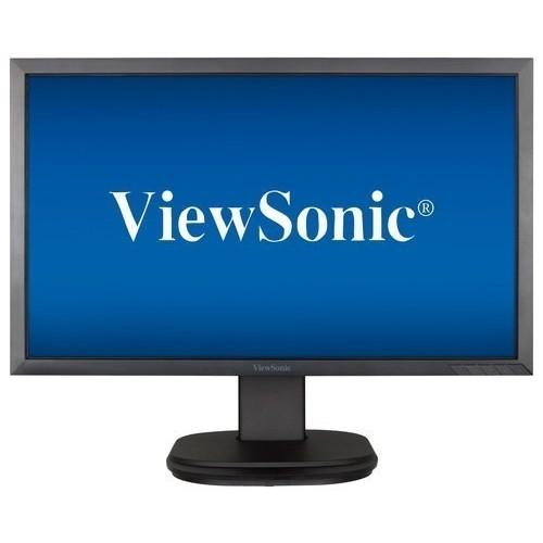 ViewSonic - 23.6